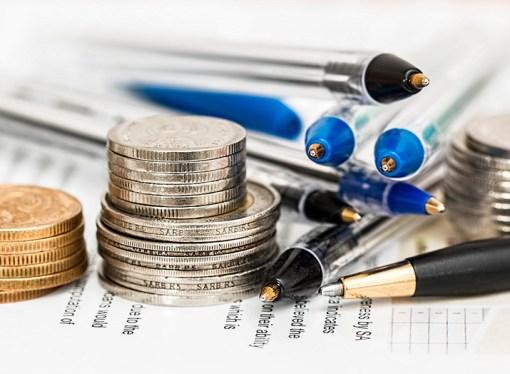 Al aumentar las tasas de interés, ¿qué hacer con un crédito?
