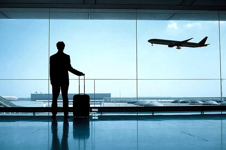 La industria de viajes inviertió en tecnologías para transformar las experiencias de las personas