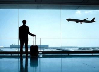 Sabre y Egencia revelan las claves para optimizar los viajes de negocios