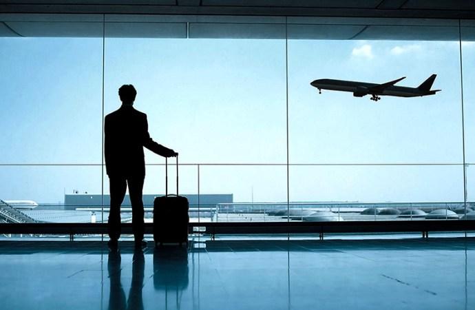 SecureAuth compartió consejos de seguridad informática para viajeros