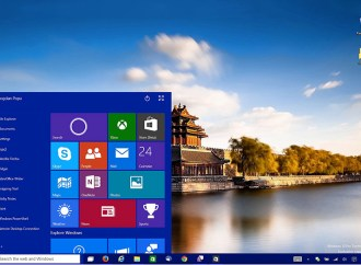 Gemalto y Microsoft proveen conectividad a dispositivos con Windows 10