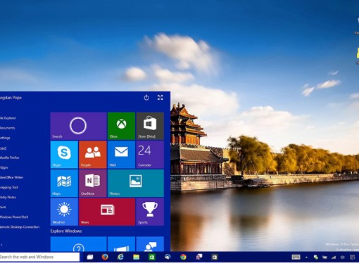 Gemalto y Microsoft proveen conectividad a dispositivos con Windows 10