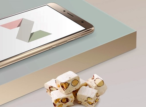 Llega Android Nougat al Zenfone 3