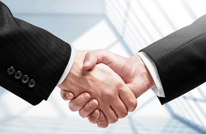 Comstor brinda 5 puntos clave para vender proyectos de TI a empresas