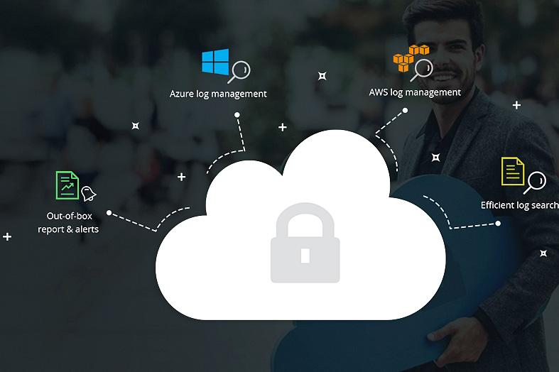 Resultado de imagem para cloud security plus