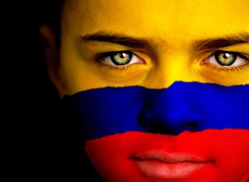 Colombia: un buen país para invertir y hacer empresa