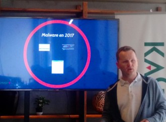 El cibercrimen en Argentina bajo la lupa de Kaspersky Lab