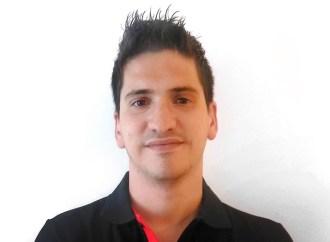 ADATA eligió a Fabio Selvaggio como Supervisor de Canales