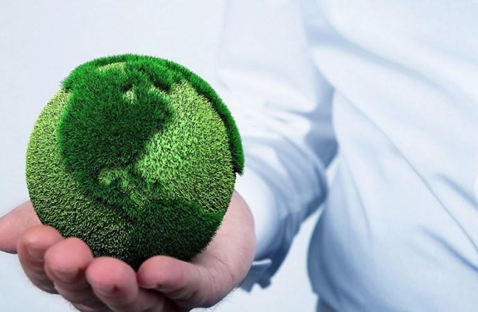 Schneider Electric cumple con las expectativas y metas durante 2016