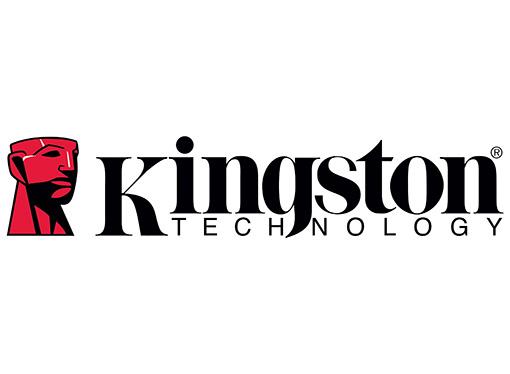 Kingston presentó serie de tarjetas flash \'Canvas\' - ebizLatam.com