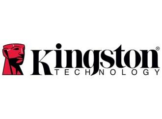 Kingston celebró sus 30 años brindándole al mundo soluciones tecnológicas