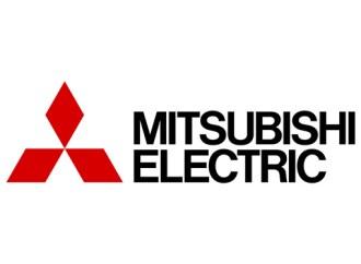Mitsubishi Electric presentó Flash Injection