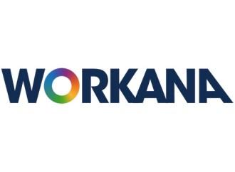 Más de 2.000 profesionales trabajan a través de Workana cada mes