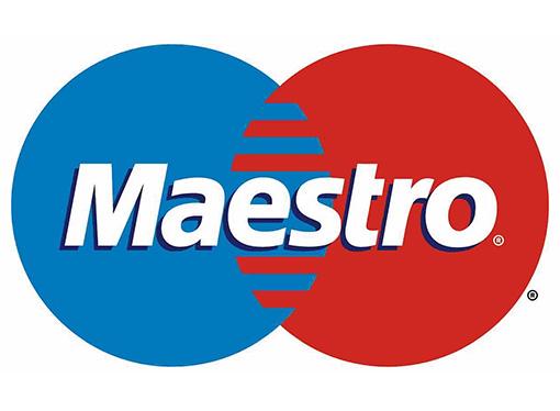 Tarjeta Maestro, primera tarjeta de débito que permite hacer compras en Mercado Libre y Mercado Pago