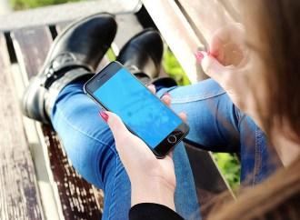 Recomendaciones para resguardar tu información ante un robo de celular