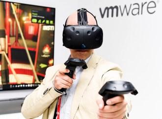 HARMAN y VMware aceleran la adopción de IoT