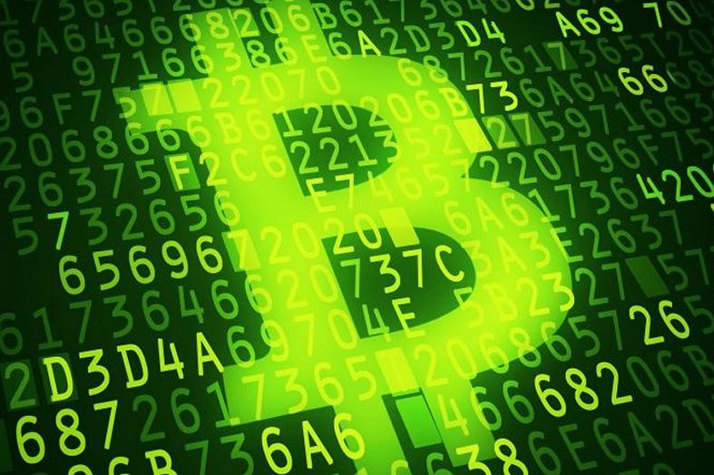 Hackean una reconocida plataforma de intercambio de criptomonedas