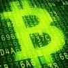 Ripio será el embajador argentino del Bitcoin en el festival SXSW de Austin