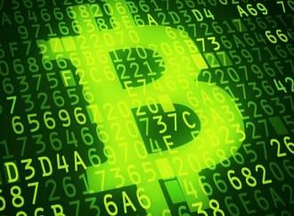 Se presenta en New York plataforma de contratos inteligentes asegurada por Bitcoin