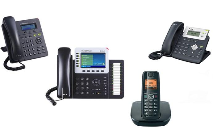7 razones por las cuales las empresas deberían usar la telefonía IP