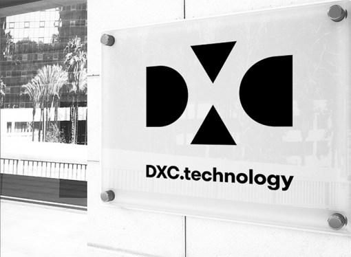 DXC Technology busca liderar la transformación digital