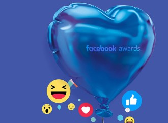 Facebook Awards 2017 abre inscripciones
