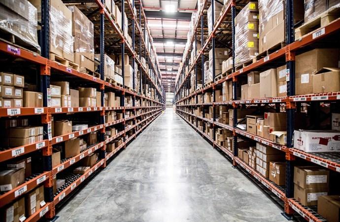 FedEx Express inauguró su centro logístico en Panamá