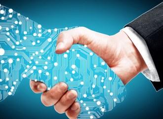 La transformación digital recibe menos del 20% del presupuesto de TI