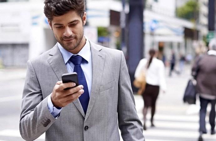 ¿Cómo sobrevivir en un mundo móvil?