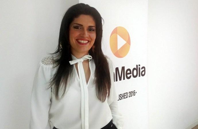 SunMedia inicia operaciones en Latinoamérica