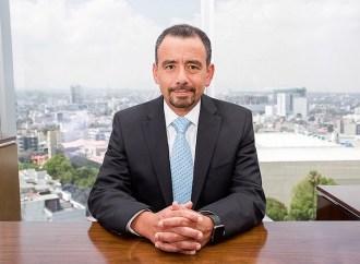 Jorge Tsuchiya se incorpora como director General de Westcon-Comstor México
