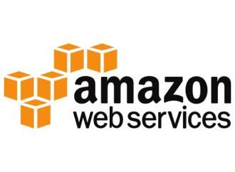 ITQ Latam forma alianza con Amazon Web Services