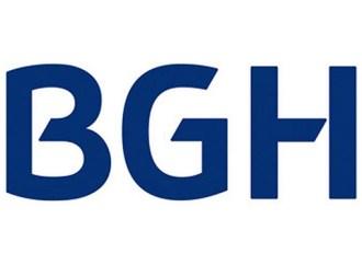 BGH incorporó un modelo a su lineal de celulares