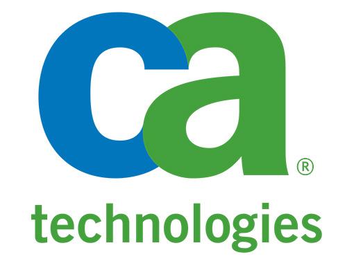 CA Technologies presentó el nuevo programa Advantage Partner Program