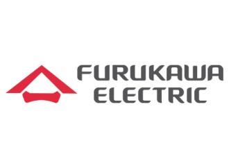 Furukawa presentó cable LAN Categoría 8