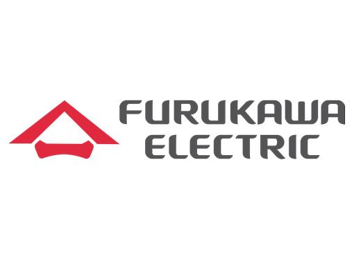 Furukawa e Intracom Telecom enfocados en el mercado internacional de IoT y 5G