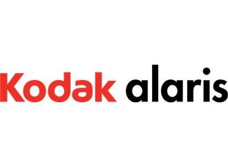 Kodak Alaris presentó la generación IN2Ecosystem