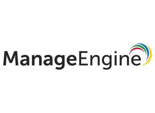 ManageEngine va por la alineación entre TI y negocios con la ayuda de Zoho