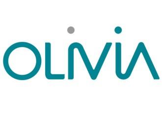 Olivia abre en Argentina el negocio de la minería de procesos