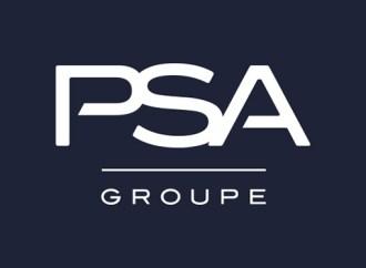 El Grupo PSA y Total renuevan su asociación histórica