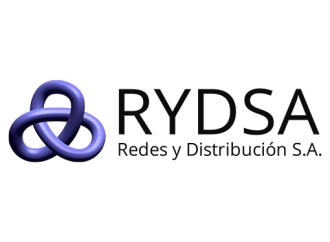 RYDSA fue designado como mayorista oficial de ESET