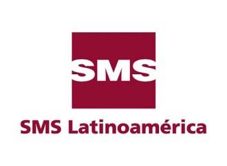 SMS incorporó un estudio de Santa Fe a su red de corresponsalías