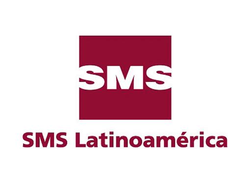 SMS Latinoamérica incorporó 2 nuevas firmas en Colombia