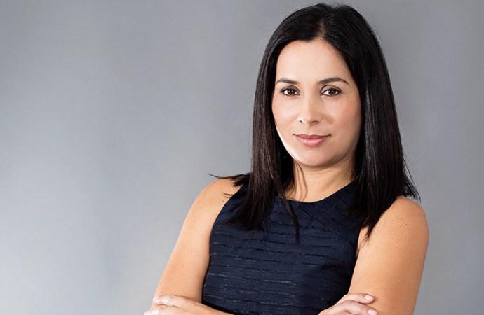 Maria Claudia Ardila fue designada Channel Programs Manager de Sophos