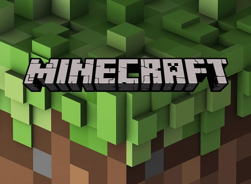 Fraudes en Google Play relacionados al juego Minecraft