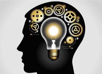 El mejor negocio que puede realizar una empresa es invertir en productos y servicios originales