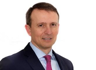 Rafael Olivares es el nuevo CEO en Latinoamérica de Mahindra Comviva