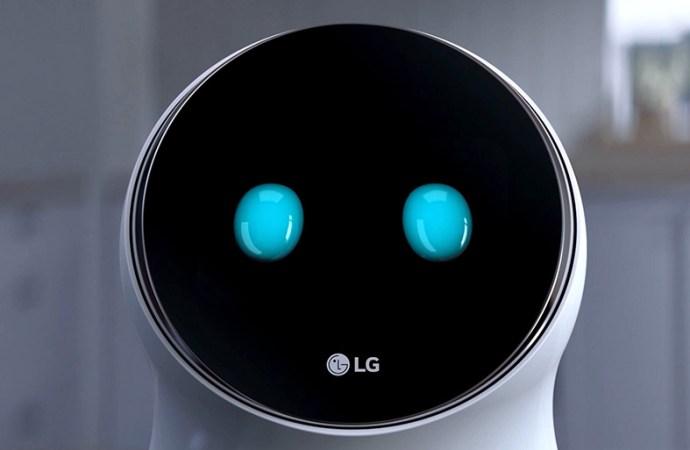 La robotización de la economía, ¿una nueva revolución industrial?