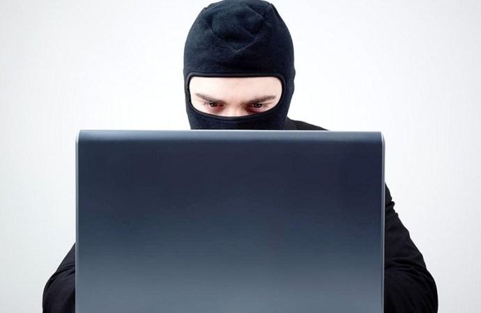 Se identificó actividad global de secuestros de DNS