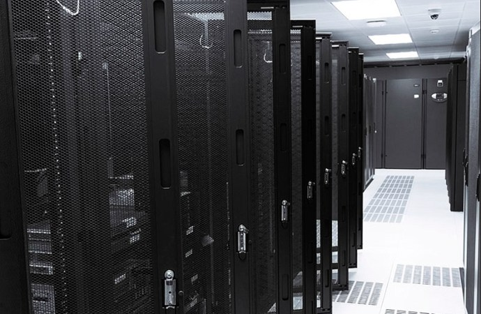 El cibercrimen es la segunda causa de las caídas de los centros de datos